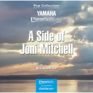 A Side of Joni Mitchell