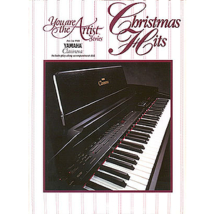 Christmas Hits - E-Z Play Today
