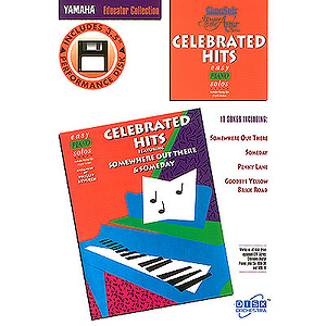 Celebrated Hits