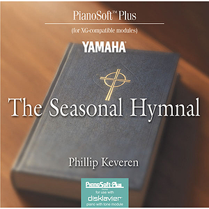 The Seasonal Hymnal