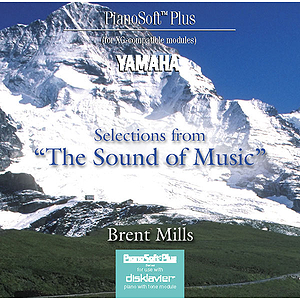 Selections from The Sound of Music