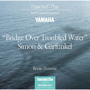 Bridge over Troubled Water - Simon &amp; Garfunkel