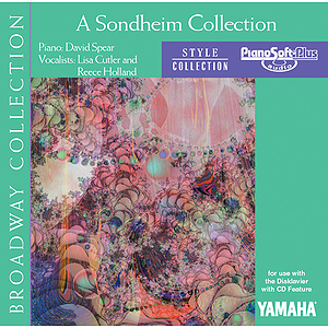 A Sondheim Collection