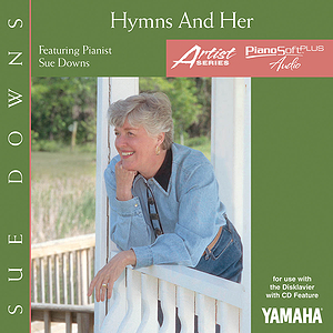 Hymns and Her - Sue Downs