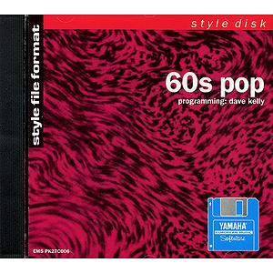 60s Pop