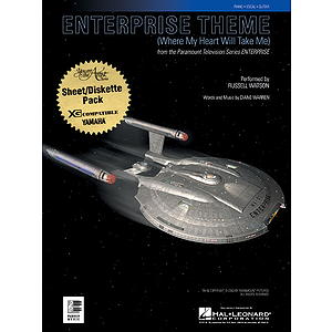 Star Trek: Enterprise