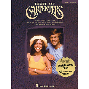 Best of The Carpenters