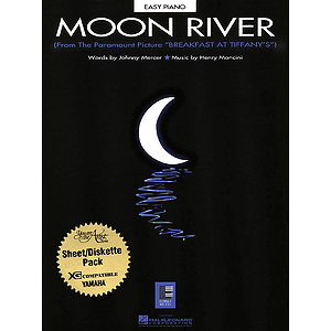 Moon River