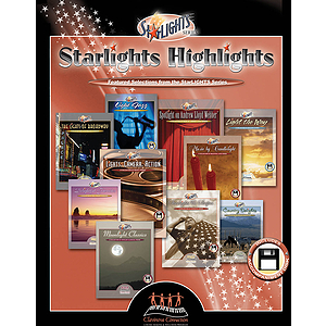 Starlights Highlights