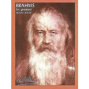 Brahms - His Greatest