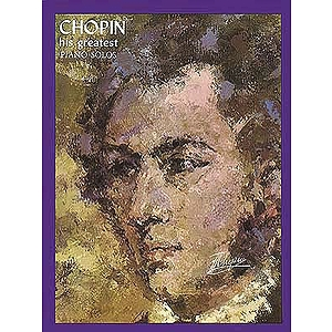 Chopin - Vol. 1 His Greatest