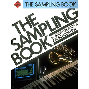 The Sampling Book