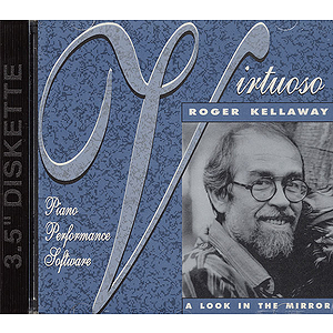 Roger Kellaway - Remembering You