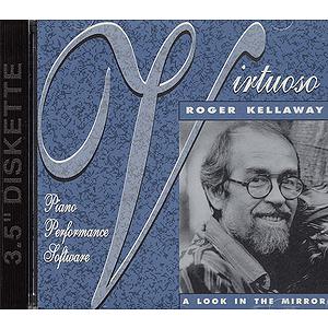 Roger Kellaway - Remembering You