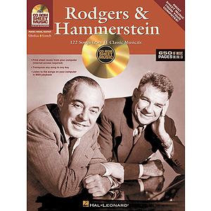 Rodgers & Hammerstein