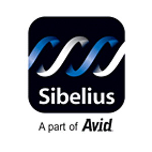 Sibelius Auralia 4 and Musition 4 Bundle Pack