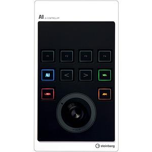 Steinberg CMC-AI AI Knob Micro-Controller