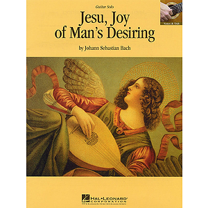 Jesu, Joy of Man&#039;s Desiring