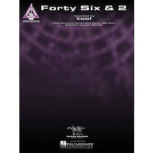 Forty Six & 2