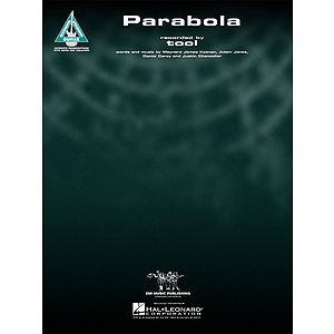 Parabola