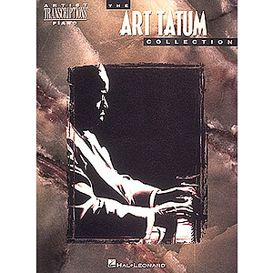 The Art Tatum Collection