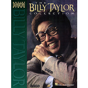 The Billy Taylor Collection