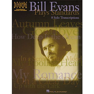 The Bill Evans Collection