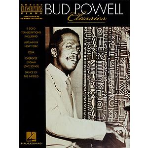 Bud Powell Classics