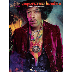 Jimi Hendrix - Experience Hendrix
