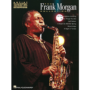 The Frank Morgan Collection