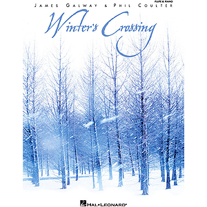Winter's Crossing - James Galway & Phil Coulter
