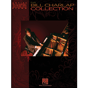 The Bill Charlap Collection