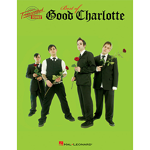 Best of Good Charlotte