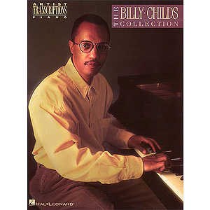 The Billy Childs Collection