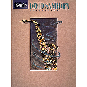 David Sanborn Collection