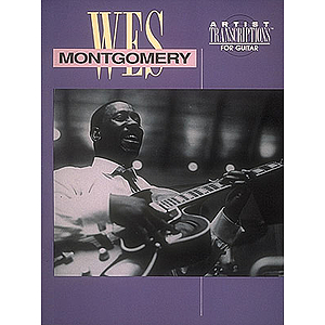 Wes Montgomery
