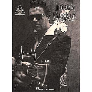 Jimmie Vaughan - Strange Pleasure*
