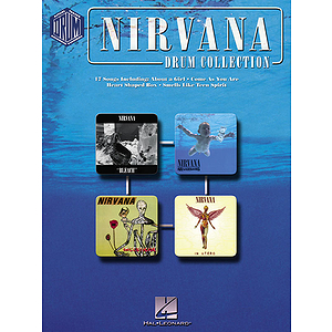 Nirvana Drum Collection