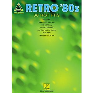 Retro '80s