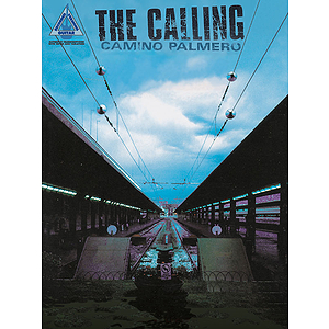 The Calling - Camino Palmero