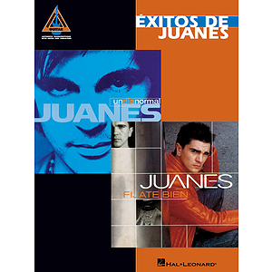 Éxitos De Juanes