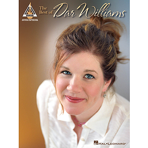 The Best of Dar Williams