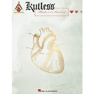 Kutless - Hearts of the Innocent