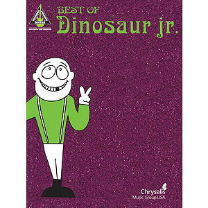 Best of Dinosaur Jr.
