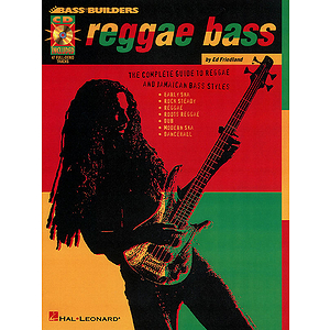 Reggae Bass