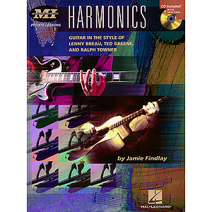 Harmonics