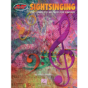 Sightsinging