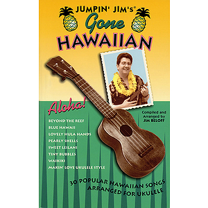 Jumpin&#039; Jim&#039;s Gone Hawaiian