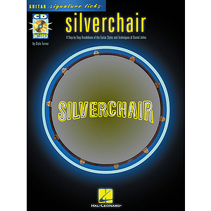 Best of Silverchair