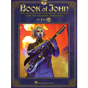 Book of John